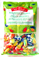 Bonbons tendres - Product - fr