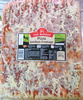 Pizza Jambon-Fromage - Produit