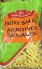 Frites salées - Product