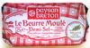 Le Beurre Moulé Demi-Sel (80 % MG) - Producto
