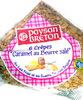 Crêpes Caramel au Beurre salé - Product