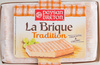 La Brique Tradition (31 % MG) - Produkt