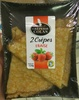 Crêpes Fraise - Product