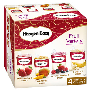 Fruit variety - Product - fr