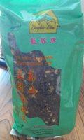 Thé vert au jasmin - Produit