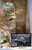 Pain aux céréales - Product