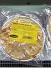 Flamiche au Brie de Meaux - Produit