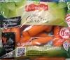 Petites carottes - Product