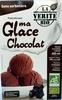 Ma glace chocolat - Product