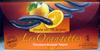 Les Orangettes Chevaliers d'Argouges - Produit
