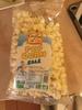 Pop corn salé - Product