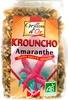 Krouncho Amaranthe - Product