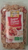 Super Flakes Fruits rouges - Produit