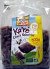 Ka'ré fourré choco noisettes - Product