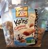 Ka'ré caramel beurre salé - Produit