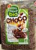 Choco aux 3 céréales - Produit