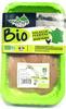 2 filets de poulet bio - Produit