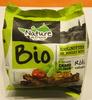 Grignottes de poulet rôti nature - Product