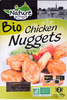 Bio Chicken Nuggets - Produkt