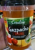 Gazpacho L'Original - Product