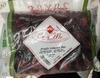 Croq'Me Fruits rouges bio - Produit