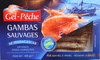 Gambas sauvages de Madagascar - Product