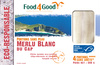 Portions sans peau Merlu Blanc du Cap MSC - Product
