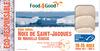 Noix de Saint Jacques de Nouvelle Ecosse MSC (Sans Corail) - Product