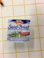 Saint Bricet 18 % 150 MG De Calcium / Vitamine D - Produit - fr