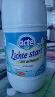 Lait Matin léger - Product - nl