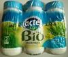 Lait Bio Demi-Écrémé - Produit