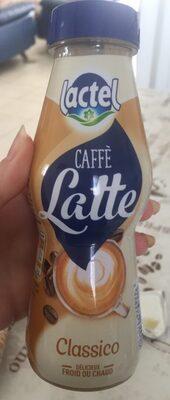 Caffè latte - Product