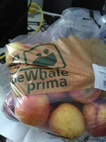 Pomme - Product - fr