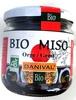 Bio Miso Orge - Product
