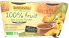 100% fruit - Product