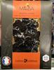 Truffe Noire - Product