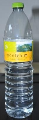 Montcalm - Product - fr
