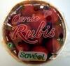 Cerise Rubis - Product