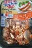 Emincés de poulet au Paprika - Product