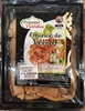 Emincé de Kebab - Product