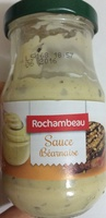 Sauce Béarnaise - Product