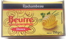 Beurre Gastronomique Doux (82 % MG) - Produit