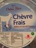 Chèvre Frais - Product
