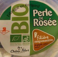 Perle de rosée - Produit - fr
