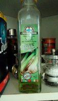 Vinaigre De Canne à La Cive Creole Food - Product