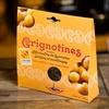 Grignotines - Mirabelles de Lorraine - Product