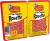 Les p'tites tranches Rosette - Product