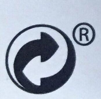 Noix de Boeuf - Instruction de recyclage et/ou informations d'emballage - fr