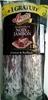 Saucisson Noix de Jambon - Product