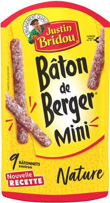 MINI BB - Product - fr